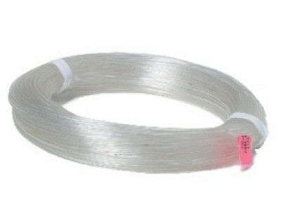 FLY LINE - PREMIUM Intermediate - WF 8 I - Clear