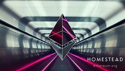 1 Ethereum delivered Free and Fast to your Ethereum Wallet