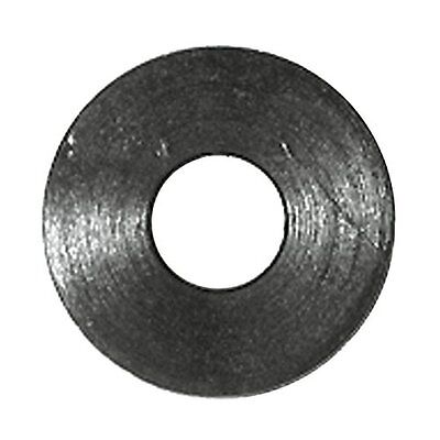 DANCO 88569 Rubber Flat Washer, 1/2-Inch, 10-Pack, Carded - £4.69 ...