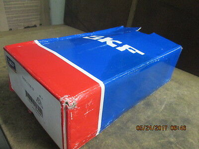Skf Y-Bearing Unit 2Bolt Mounted Sym 2.7/16 Tf *new Other* In Box_Unique Here_$$