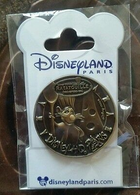 Pins Disney (pin trading)