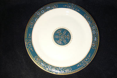 Royal Doulton - Carlyle - Dinner Plate (several available) 2nd quality