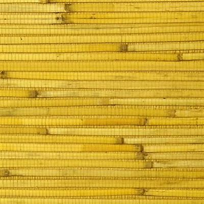 Reed Grasscloth Wallpaper R1973