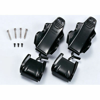Killerbody Seat Set - 2pcs - KB48051