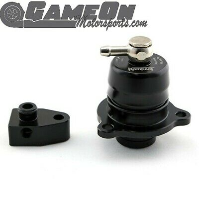 TURBOSMART BOV Kompact Shortie DP Mini R56 TS-0203-1052 Turbosmart