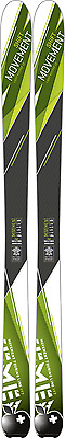Movement Shift 98 * Free - Tourer Ski * 177 Cm - Auslaufmodell 2015/16 - Neu