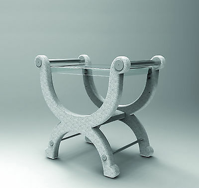 Dignity Shower Seat New - Independent living for elderly, disabled or maternity