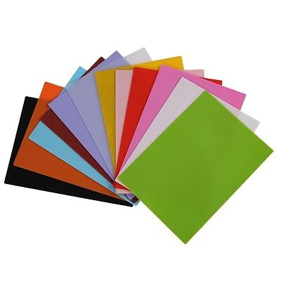 12 Colors Silcon Kitchen Table Mats Insulation Bowl Placemats Coffee Dining Pads
