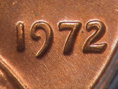 1972 1C DDO FS-102 Lincoln Cent PCGS MS66+RD ## Finest Known ##