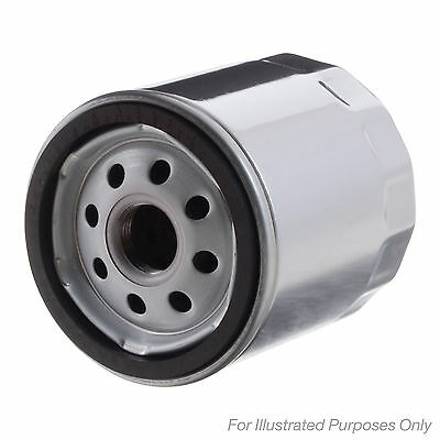 Fits Mini Cooper S Jcw Clubman R55 16 Bosch Fuel Filter 1952