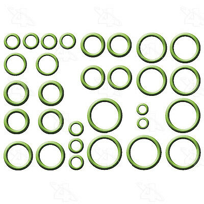 A/C System O-Ring and Gasket Kit-AC System Seal Kit 4 Seasons 26748
