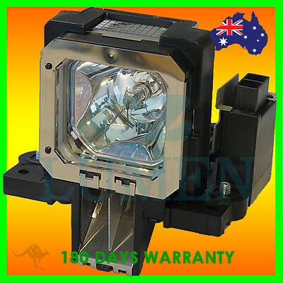 ORIGINAL BULB inside Projector Lamp for JVC DLA-X500R / DLA-X700R / DLA-X900R