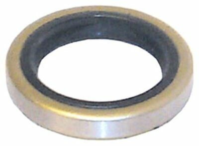 Sierra 18-2001 OMC Oil Seal Replaces 330137  MD