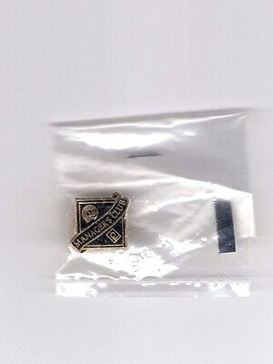 Publix Supermarket Pin or Tie tack-Managers Club-New