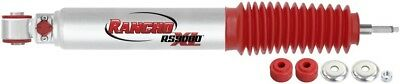 Shock Absorber-Rs9000xl Front RANCHO RS999145 fits 86-95 Toyota Pickup