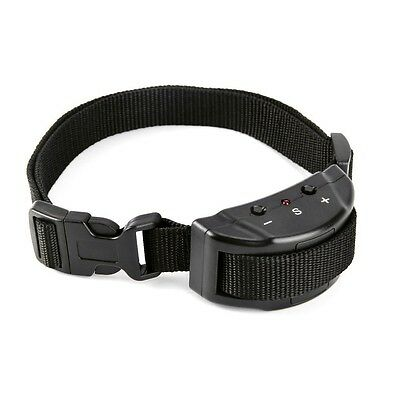 Anti Barking Collar for Dogs Dog Bark Control Devices Shock Anti Bark Collar Bat