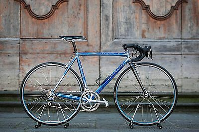Colnago Dream Reflex Columbus Airplane aluminium Campagnolo Record small size 51