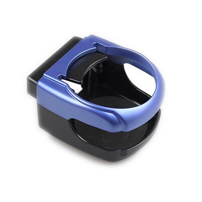 Delicate Outlet Summer Cup Coffee Clip Holders For Car Auto Supplies