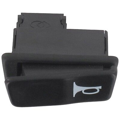 Switch Horn 3 Plug 2 Pins 701400 XFP Scooter Shop