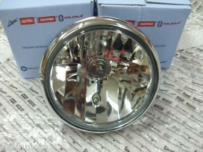 Faro Originale Piaggio Specifico Per Beverly Cruiser 250 500 Dal 2007 Al 2012