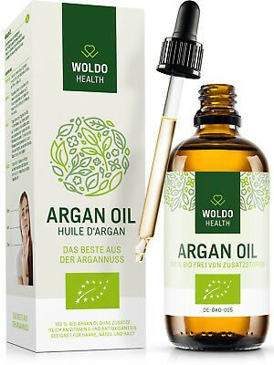 argan l 100ml gesicht haut haare aus marokko 100 rein von natural beauty eur 16 99. Black Bedroom Furniture Sets. Home Design Ideas