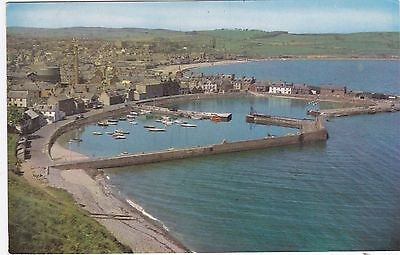 General View, STONEHAVEN, Kincardineshire