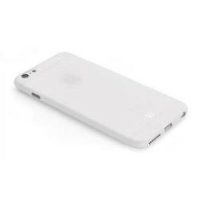 B0584501 Custodia Celly Frost 0.3Mm Per Iphone 6S Plus [Frostip6Sp]