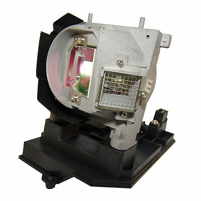 DELL 331-1310 3311310 725-10263 72510263 LAMP IN HOUSING FOR MODEL s500wi