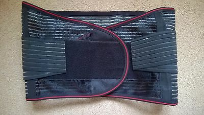 Postpartum Support Waist Recovery Belt Shaper After Pregnancy