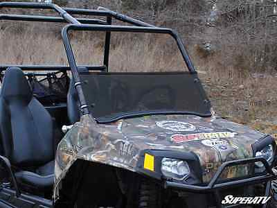 MADE IN THE USA!! Polaris RZR 170 Scratch Resistant Clear