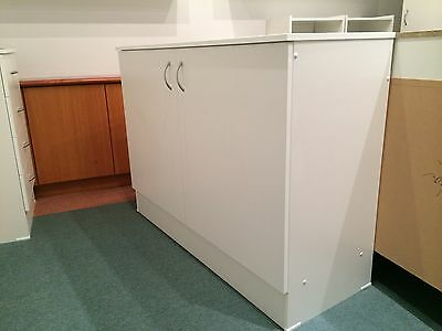 BASE CABINET: Kitchen Cabinet, Office Storage, Laundry Cabinet ,cupboard,filling