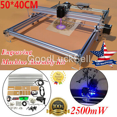 10W Mini Laser Engraving Machine DIY USB Metal Engraver Stone Image Logo Printer