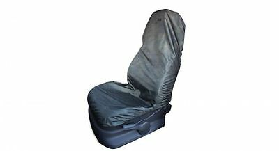 Nash Tackle - Black Ops Camo Car Seat Covers