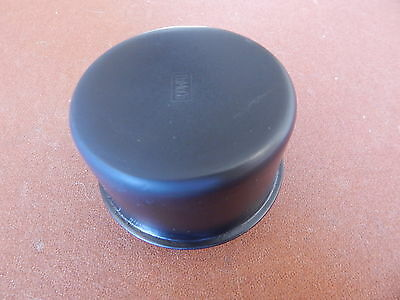 "65-70 FORD MUSTANG OIL FILLER CAP TWIST ON ""FoMoCo"" 1965 1966 1967 1968 1969"