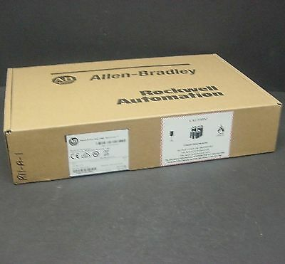 2017 New Sealed 2711R-T7T A PanelView 800 Allen Bradley Color Graphic Term Touch