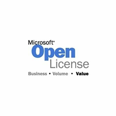 MS OVL-GOV SQL Server Standard Edition Software Assurance Additional P 228-07275