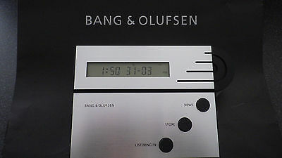 Bang & Olufsen  B&O Beotalk 1200 Answer Super Condition.