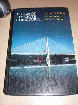 Design of concrete structures 15th edition by david darwin and design of concrete structures fandeluxe Gallery