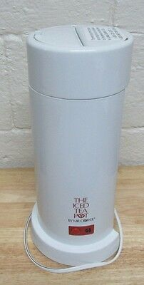 Mr Coffee Ice Tea Maker - TM1, 2 quart.   POT ONLY.  GUC!