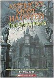 Americas Most Haunted True Scary Places