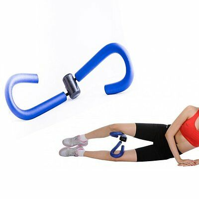 Multi-functional Fitness Thigh Leg AB Arm Muscle Training Exercise equipment