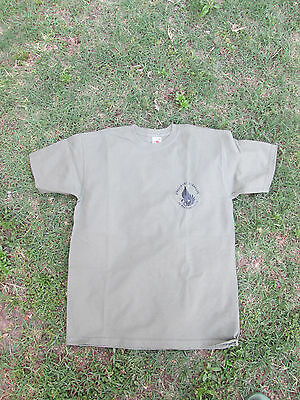 French Foreign Legion size -2 REP-size L-regulatory