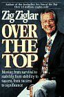Over the Top: Moving from Survival to Stability, from Stability to Success, from