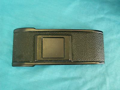 Nikon Hinged Back Cover Replacement Part for Nikon FG Camera