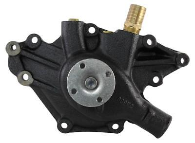 New Water Pump Chrysler Marine Engines 273 318 340 360 3004886 3745985 18-3581