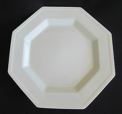 "'Heritage' by Johnson Brothers - 10"" Dinner Plate (Made in England)"