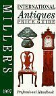 Millers International Antiques Price Guide 1997 (S