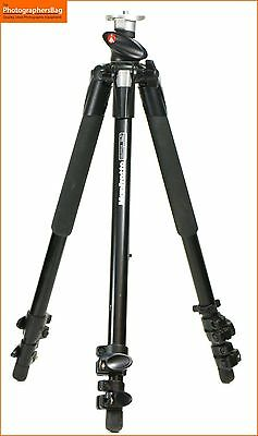 Manfrotto 190XPROB Professional  Tripod  Free UK Postage