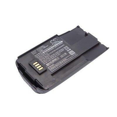 Replacement Battery For AVAYA 108586559