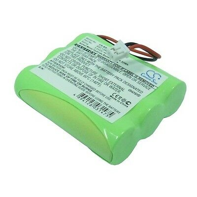 Replacement Battery For KENWOOD MartinDawes MD110